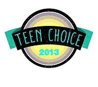 58805-logo teen choice awards 2013.jpg