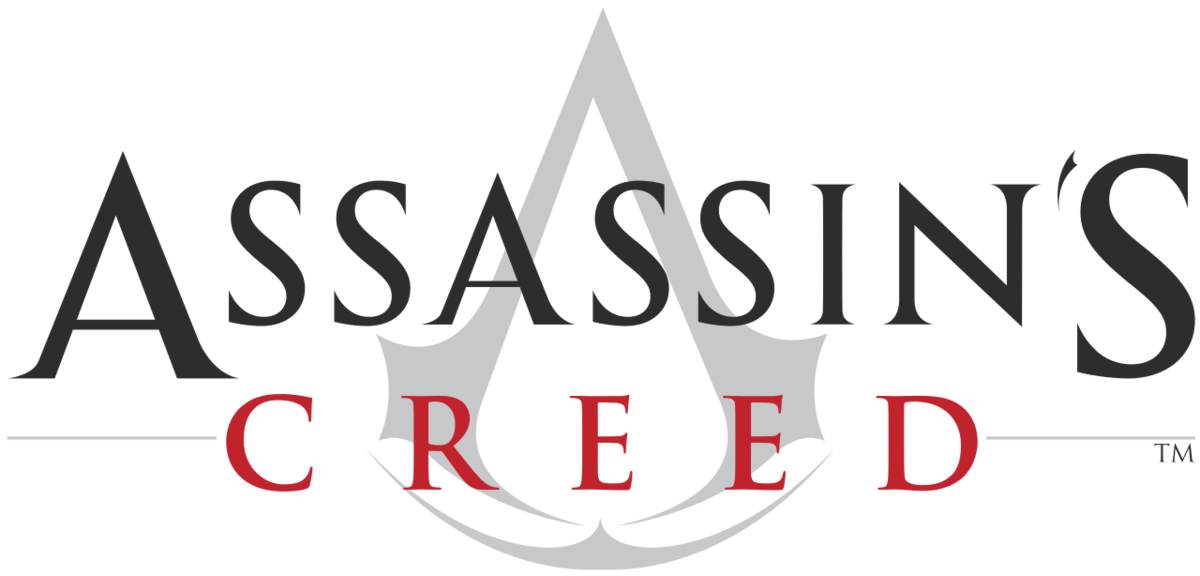 Assassin S Creed Wikipedia Bahasa Indonesia Ensiklopedia Bebas