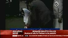 Bbcnews24 bhuttokilled.jpg