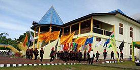 Kesultanan Tidore - Wikipedia bahasa Indonesia ...
