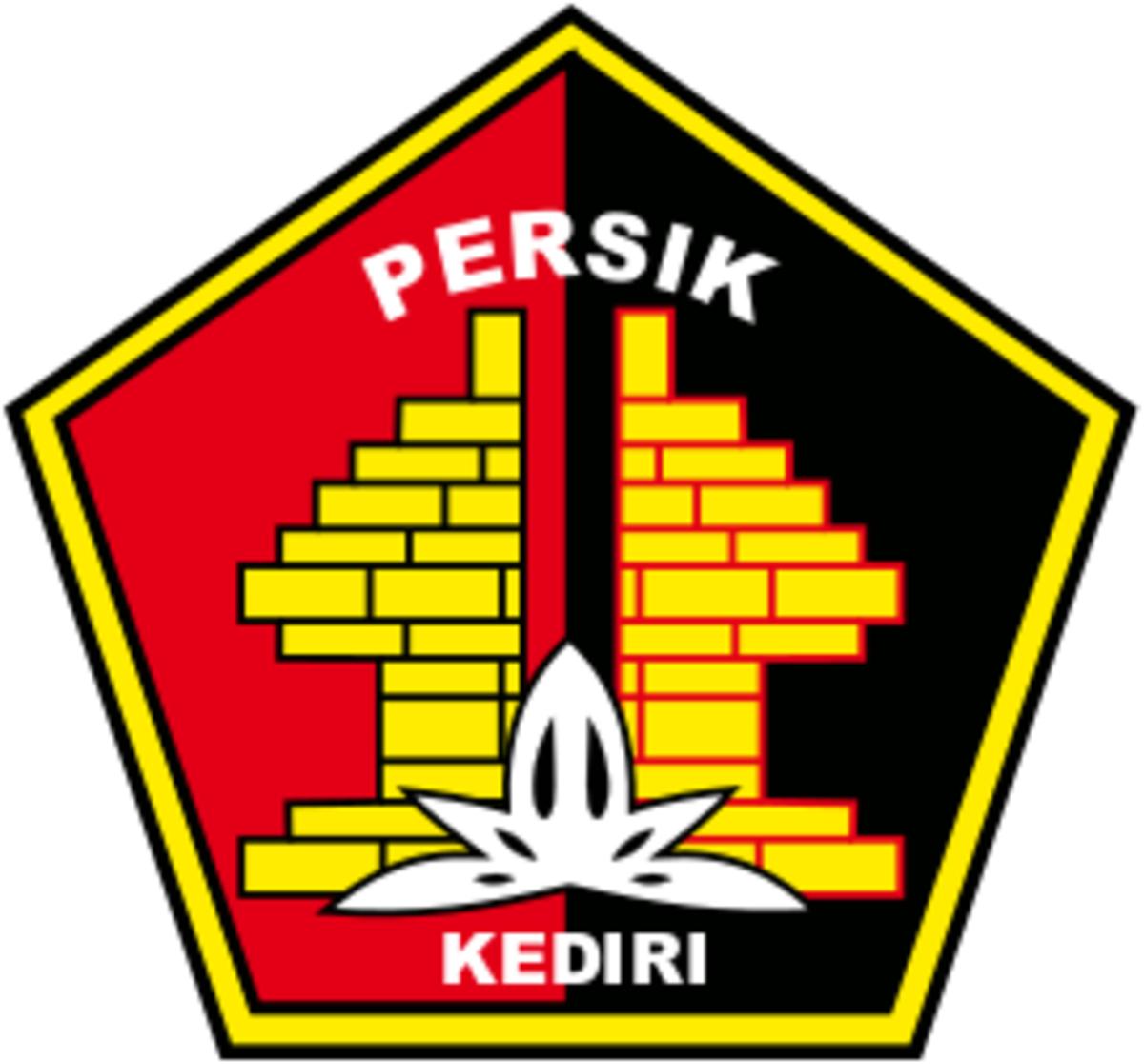Persik Kediri - Wikipedia bahasa Indonesia, ensiklopedia bebas