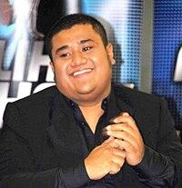 Pemenang Indonesian Idol