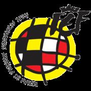 Lambang Federasi Tim Nasional Spanyol
