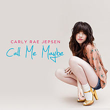 Carly Rae Jepsen-Call Me Maybe.jpg