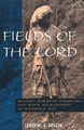 Fields of the Lord Cover.png