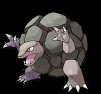 Pokemon na ostatnią literę 200px-Golem
