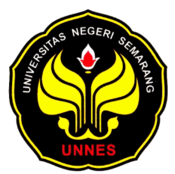 Logo Unnes.png