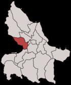 Gondang, Tulungagung - Wikipedia bahasa Indonesia ...