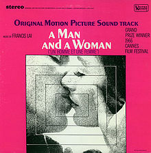 A Man and a Woman Soundtrack.jpg