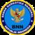 Logo BNN.png