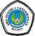 Logo SMA 1 cangkringan.jpg