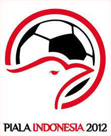 Logo of 2012 Piala Indonesia.png