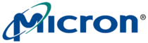 Micron.png
