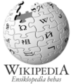 Wiki-2006.png