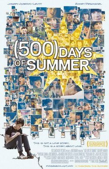 Five hundred days of summer.jpg