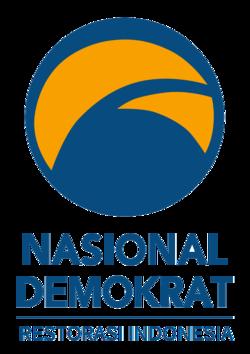 NasDem Logo.png
