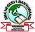 kabupaten banyuwangi wikipedia bahasa indonesia