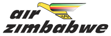 Air Zimbabwe Logo 2011.svg