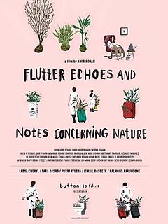 Flutter Echoes and Notes Concerning Nature.jpg