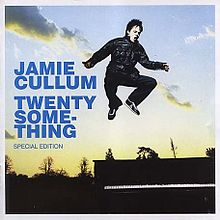JamieCullum Twentysomething.jpg