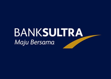 Logo Bank Sultra.png