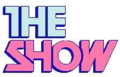 The Show Logo.png
