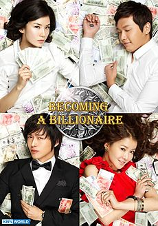 Becoming A Billionaire-p3.jpg