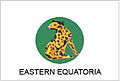 Eastern Equatoria flag.jpg