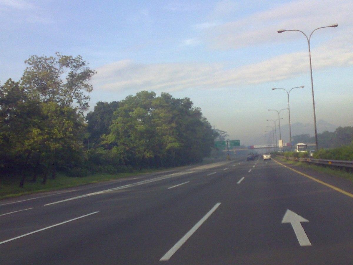 Markah Jalan Wikipedia Bahasa Indonesia Ensiklopedia Bebas