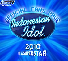 Indonesian Idol 6.jpg