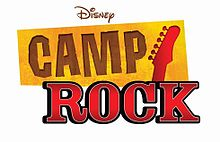 Logo Camp Rock.JPG