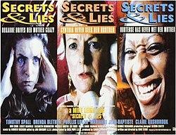 Secrets-and-lies-movie-poster-1996-UK.jpg