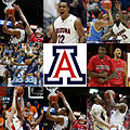 Arizona-Wildcats-Basketball.jpg