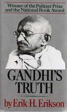 Gandhi's Truth.jpg