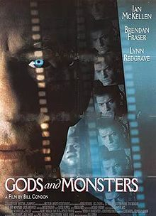 Gods and Monsters Poster 1998.jpg