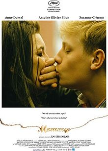 Mommy-by-xavier-dolan-cannes-poster.jpg