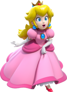 Peach (Super Mario 3D World).png