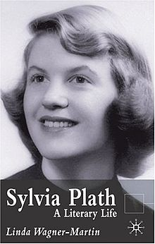 sylvia plath morning song critical commentary Sylvia plath literature criticism critical essay by al strangeways 4 having made a final and inescapable connection with him--having plath, in mary's song.