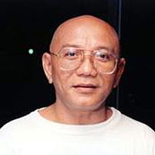 Arifin C. Noer - Wikipedia bahasa Indonesia, ensiklopedia bebas