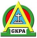 Gereja Kristen Protestan Angkola(GKPA)