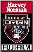 Logo State of Origin