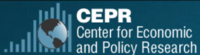 Center for Economic and Policy Research logo.png