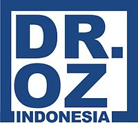 Dr. OZ Indonesia.jpeg