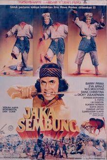220px-Jaka_Sembung_poster_1981.jpg