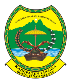 240 x 280 png 77kB, Kabupaten Lingga - Wikipedia bahasa Indonesia ...