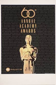 60th Academy Awards.jpg