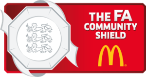 FA Community Shield logo.png