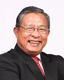 Image Result For Bank Indonesia Gubernur
