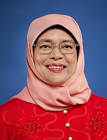 Halimah Yacob Official Portrait.jpg