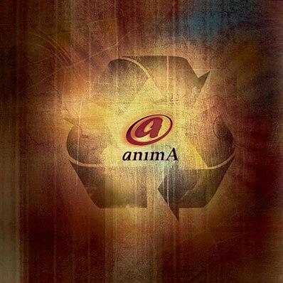 Berkas:Anima band.jpg